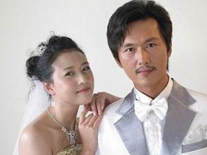 演员卢星宇结婚了吗 出道多年都不红网传结
