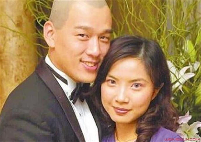 王耀庆的老婆是演员吗