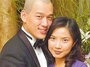 王耀庆的老婆是演员吗 王耀庆老婆郭宴青的