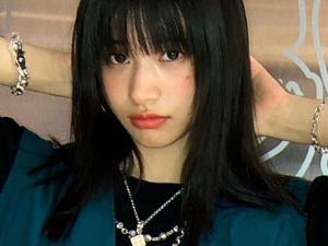 段小薇和李易峰的关系 女方营销撞脸小松菜奈翻车超尴尬