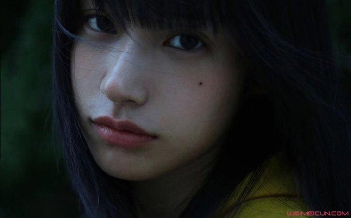 段小薇和李易峰的关系