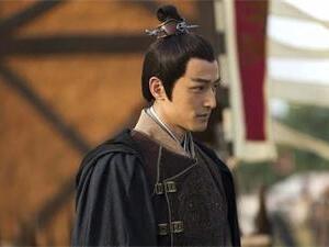 梅长苏为什么选择靖王?