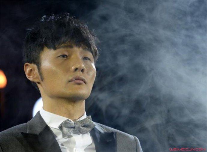 李荣浩有哪些歌曲