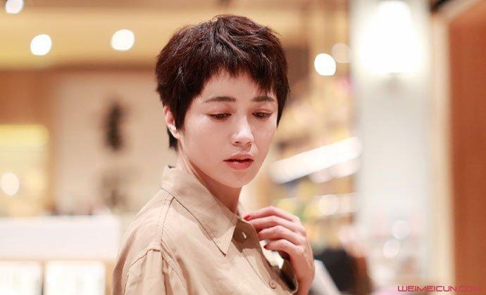 王艺禅结婚了吗