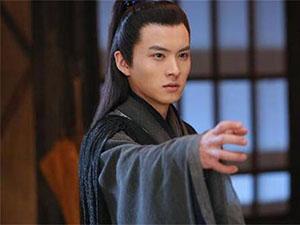 吴懿韬个人资料年龄 疑似是李雨桐新男友的