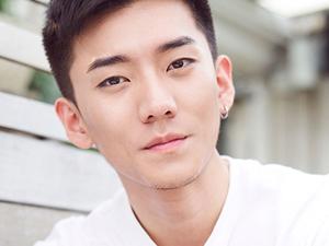 徐绍瑛年龄多大了 他与迪丽热巴CP感十足引