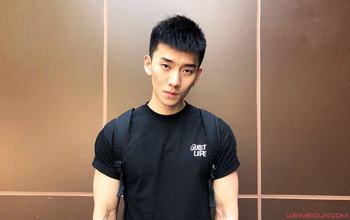 徐绍瑛年龄多大了