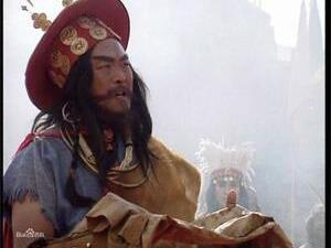 蜀汉末期为什么孟获没派兵去营救?