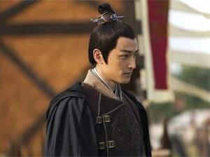 为什么梅长苏不喜欢宫羽?