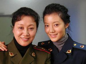 王丽云婚史 车晓妈妈王丽云为什么和车晓爸