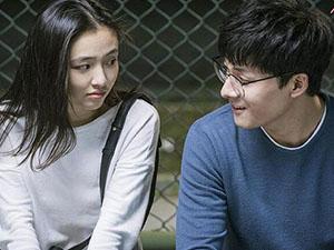 吴倩张雨剑是真情侣吗 网曝二人最新消息女