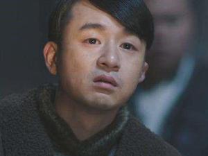 黄澄澄个人资料 学历以及背景曝光难怪他演技这么好