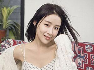 演员姚芊羽结婚吗 单亲家庭出身姚芊羽自爆