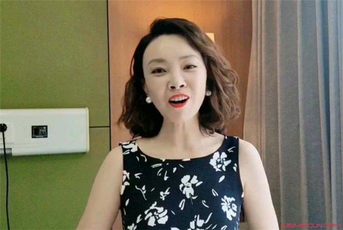 刘威葳和张嘉译为什么离婚