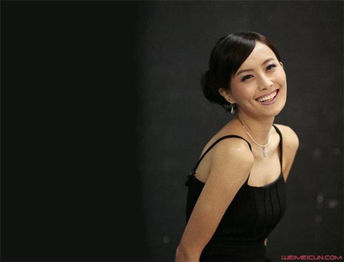 朱晨丽陈法拉怎么这么像