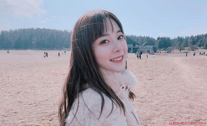 刘芷微否认与陈思诚关系
