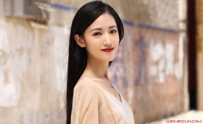 黄诗佳13岁上大学