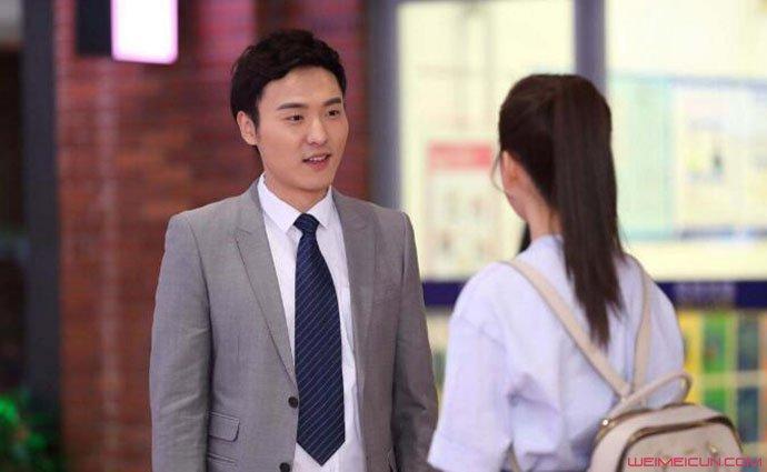 演员王艺明结婚了么