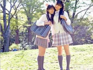 日本人为什么冬天不穿裤子?