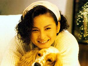 陈淑桦现状 一代顶流被称为天才歌手母亲去