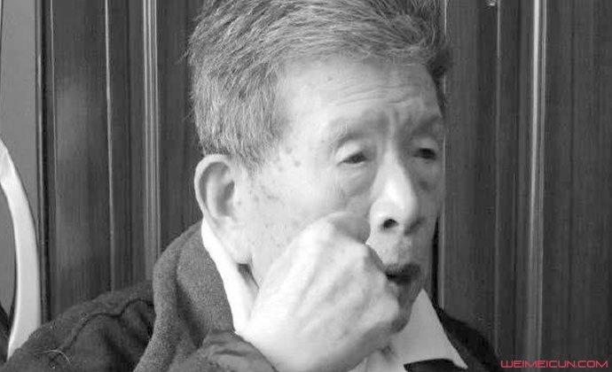 导演矫野松离世