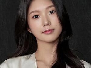 韩女星高秀贞去世 原因令人痛惜其个人首部