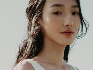 蔡思韵个人资料多大了 年纪轻轻的她演艺成