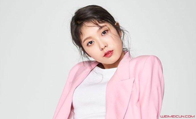 韩国演员高秀贞