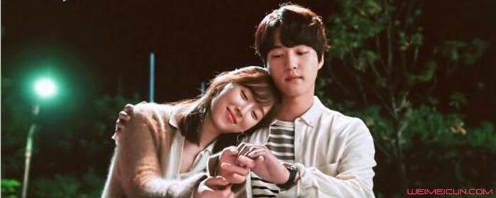 女生为什么爱看韩剧
