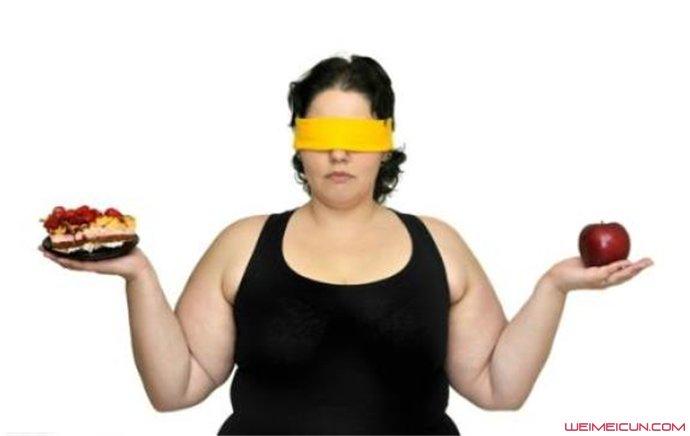 节后怎么快速减肥
