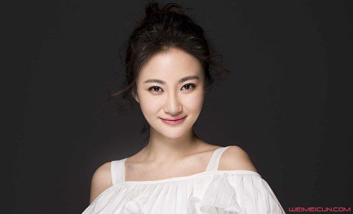 演员王苗苗年龄