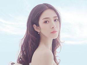 演员王璟彦年龄 因演反派被骂惨网友对王璟