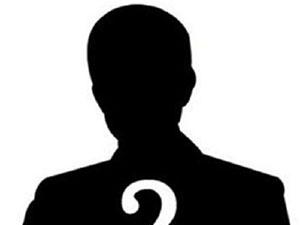 韩国男播音员被勒索 其始末被揭他竟被酒吧