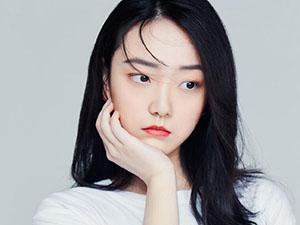 女演员李进秋多大 揭露其详细资料及毕业院
