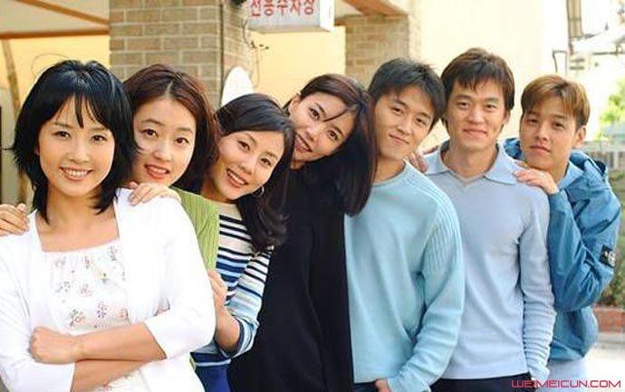 柳时元再婚