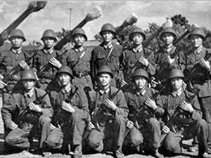 美国为什么歧视越战老兵?