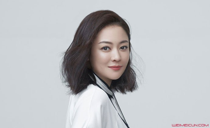 陈佳妍为什么离婚