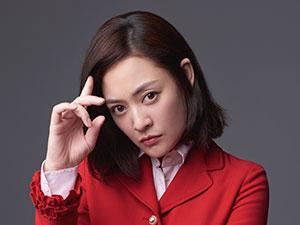 陈佳妍的老公是谁 富裕家境起底曾为爱息影