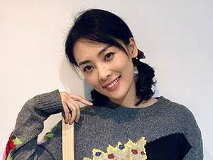 王聪陈维涵结婚照是真的吗 曾晒结婚照的陈