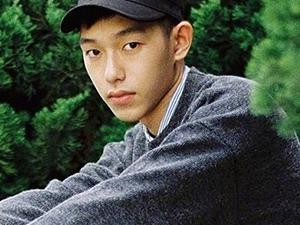 王锵炫迈婚纱照 详细资料曝光96年出生的他