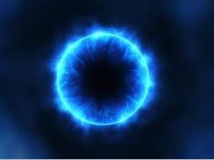 为什么黑洞引力那么大?