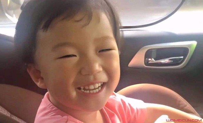 姜Gary儿子姜夏吴