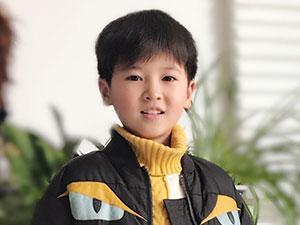 武泽锦熙是日本人吗 扒一扒小童星嘟嘟父母