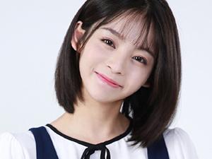 演员邓诗韵年龄 清纯小花个人资料起底新作