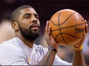 为什么黑人打篮球厉害?
