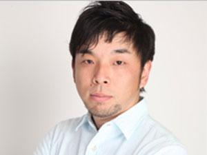 柯南配音演员身亡 后藤淳一资料及去世原因