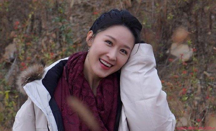 """张雯刘亦菲撞脸 出道多年都不红今凭借""""知否""""遭热搜(原创)"""