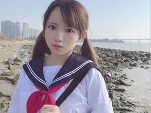 日本校服为什么是水手服?