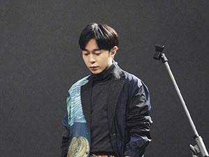 吴青峰被前经纪人起诉怎么回事 他发长文疑