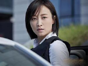 赵子琪发文斥剧方 重生剧方疑对演员不公平